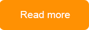 read_more.png
