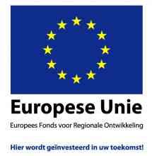 EU samenwerking rolstoelen O4 Wheelchairs