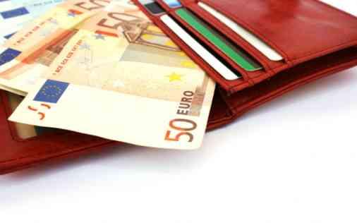 WMO abonnement positief voor portemonnee