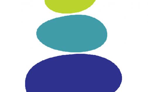 Logo schouters.nl