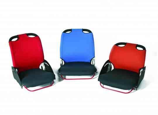 Rolstoel, rolstoelen, O4 rolstoel, rolstoel accessoires, rolstoel op maat